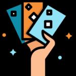 bonus dei nuovi casino online