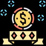 Bonus Casino in Italia