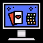 Casino online sicuri in Italia 2021