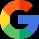 migliori casino online con Google Pay