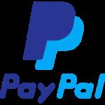 Migliori Casino PayPal in Italia
